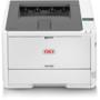 Oki-Laser-Printer-B432DN-Van-01-07-2016-tot-en-met-30-09-2016-85-Euro-Cashback