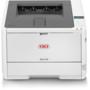 Oki-Laser-Printer-B412DN-Van-01-07-2016-tot-en-met-30-09-2016-40-Euro-Cashback